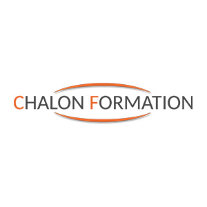 Chalon Formation